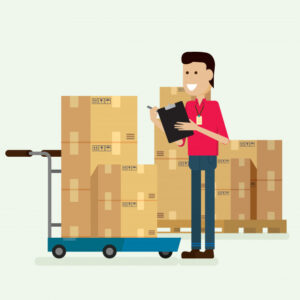 Comprar productos para revender