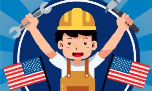 Empleos para indocumentados en Estaods Unidos